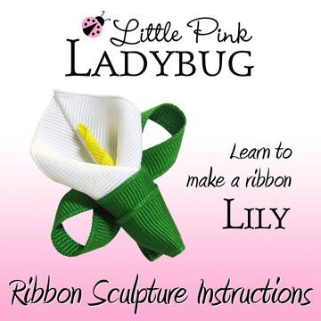 LPL Ebook - Lily