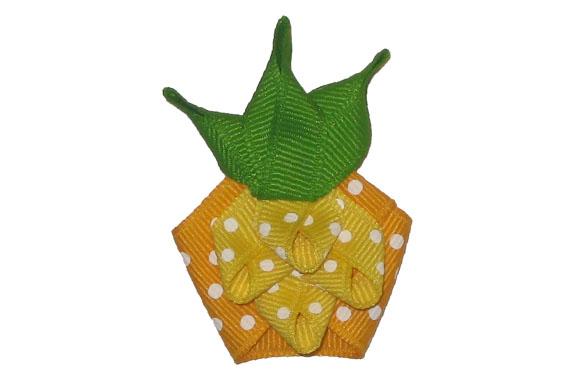 Pineapple-pineapple, fruit, gymboree