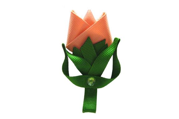 Flower - Tulip Clip-Flower, Tulip, Clip, tulips, flowers