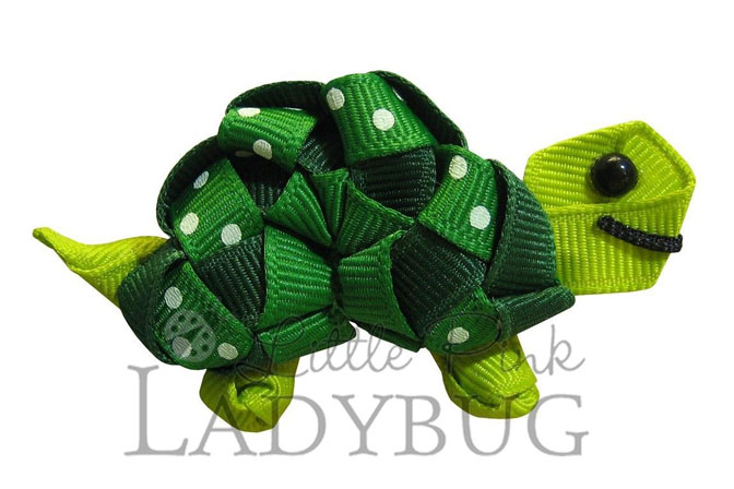 Turtle-Turtle, clip clippie, clippy, turtles, gymboree