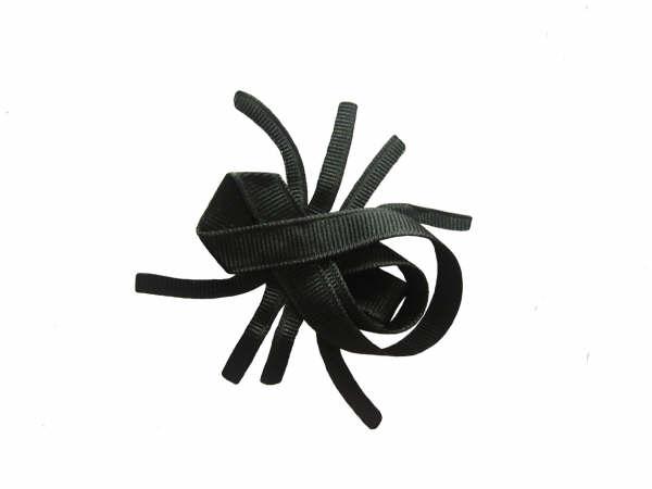 Spider-spider, sculpture, clip, clippie, clippy, clips, clippies, bugs, halloween, creepy